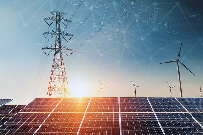 How much am I paid for exporting solar power?