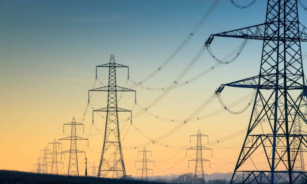 Virtual power plants, Micro grids and Embedded networks?