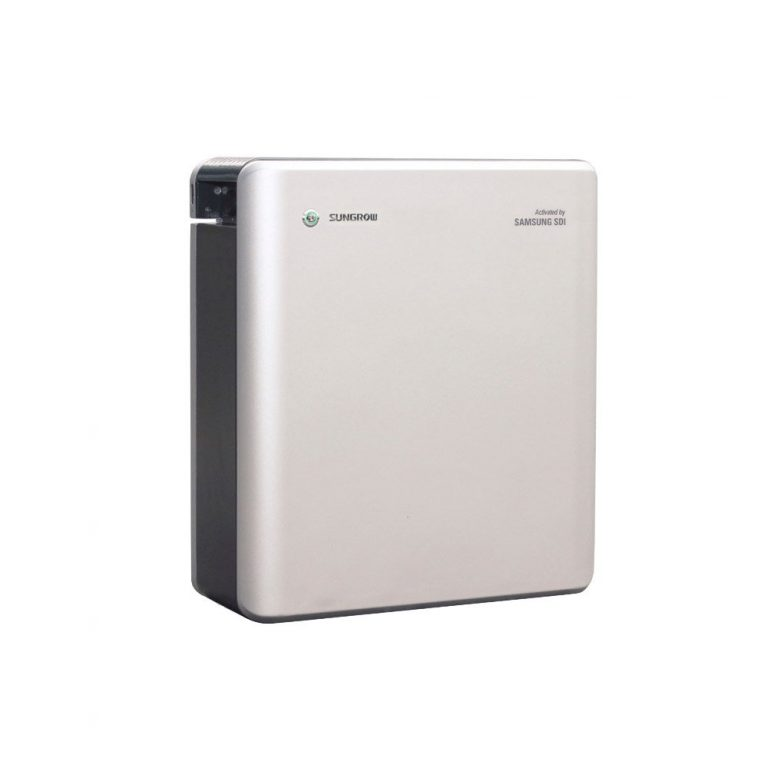Sungrow Lithium Battery / 4.8KW